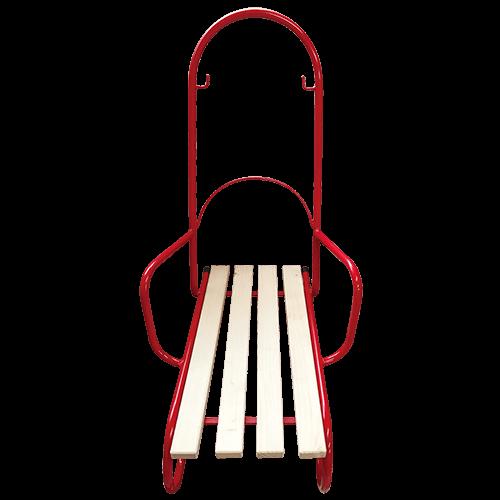 パイプSORI(赤)
